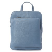 DIVA`S BAG S7139 темно-голубой