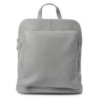 DIVA`S BAG S7139 серый