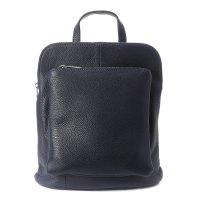 DIVA`S BAG S7139 серо-синий