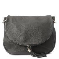 DIVA`S BAG TR126 темно-серый