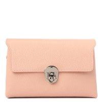 DIVA`S BAG TR148 светло-розовый