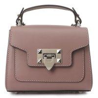 DIVA`S BAG TR151 фиолетово-розовый