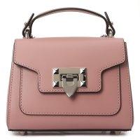 DIVA`S BAG TR151 розовый