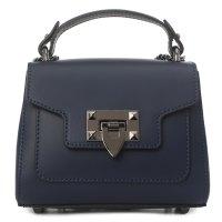 DIVA`S BAG TR151 темно-синий