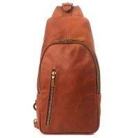 DIVA`S BAG TR113 коричневый