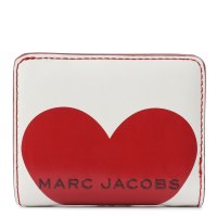 MARC JACOBS M0015853 белый