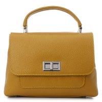 DIVA`S BAG M8988 желто-коричневый