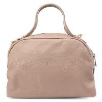 DIVA`S BAG M9029 бежево-розовый