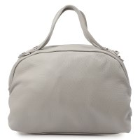 DIVA`S BAG M9029 светло-серый