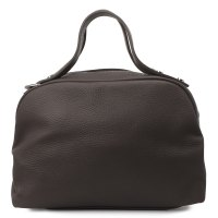 DIVA`S BAG M9029 коричнево-серый