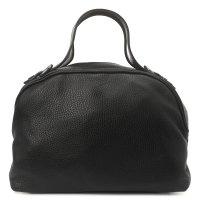 DIVA`S BAG M9029 черный