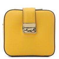 DIVA`S BAG TR145 желтый
