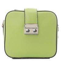 DIVA`S BAG TR145 светло-зеленый