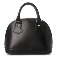 DIVA`S BAG M9001 черный