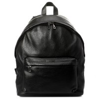 DIVA`S BAG S7070 черный