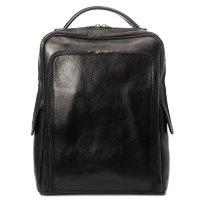 DIVA`S BAG S6982 черный
