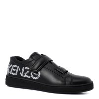 KENZO SN239 черный