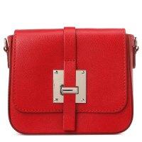 DIVA`S BAG TR159 красный