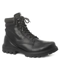 ECCO 460374 черный