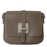 DIVA`S BAG TR159 серо-коричневый