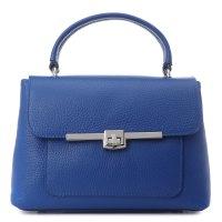 DIVA`S BAG M8988/2 синий
