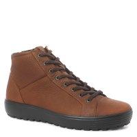 ECCO 450214 коричневый