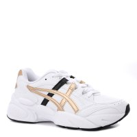 ASICS TIGER GEL-BND белый