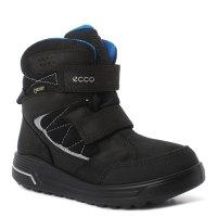 ECCO 722232 черный
