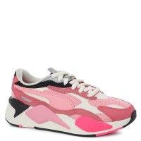 PUMA 371570 розовый
