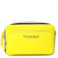TOMMY HILFIGER AW0AW07690 желтый