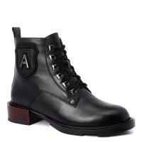 ABRICOT TW-0210 черный