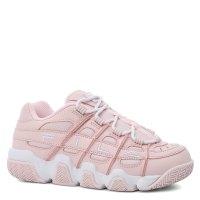 FILA UPROOT розовый