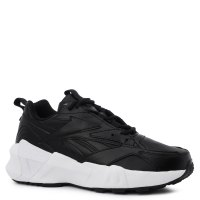 REEBOK AZTREK DOUBLE MIX черный