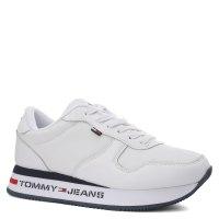 TOMMY JEANS EN0EN00778 белый