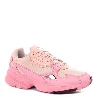 ADIDAS FALCON розовый