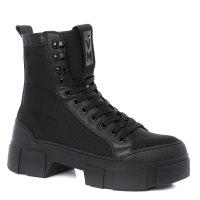 VIC MATIE 1X8362D черный