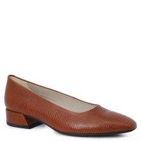 VAGABOND 4708-008 светло-коричневый