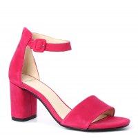 VAGABOND 4738-040 розовый