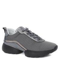 TENDANCE GL5120-380 серый
