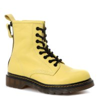 TENDANCE HY2028H-06 желтый