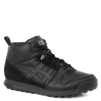 ONITSUKA TIGER WINTERIZED BOOT черный