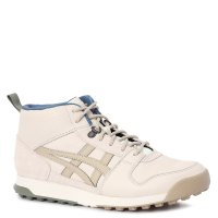 ONITSUKA TIGER WINTERIZED BOOT молочно-белый