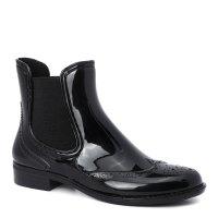 TENDANCE CL51-06 черный