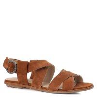 LLOYD 10-520 коричневый
