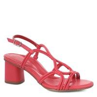 TAMARIS 1-1-28050-34 красно-розовый