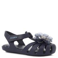 ZAXY 83031 темно-синий