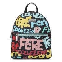 FERRE COLLEZIONI KFD1F3 092 мультицвет