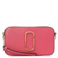 MARC JACOBS M0012007 красно-розовый