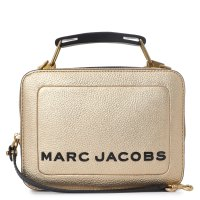 MARC JACOBS M0016183 золотой