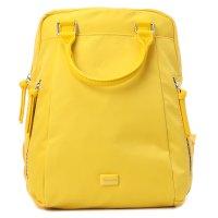 TAMARIS 30337 желтый